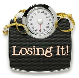 Losing It?!?!