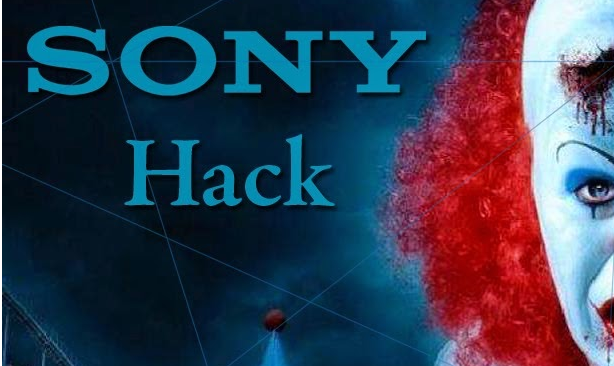 after sony pictures hack attack employees receive