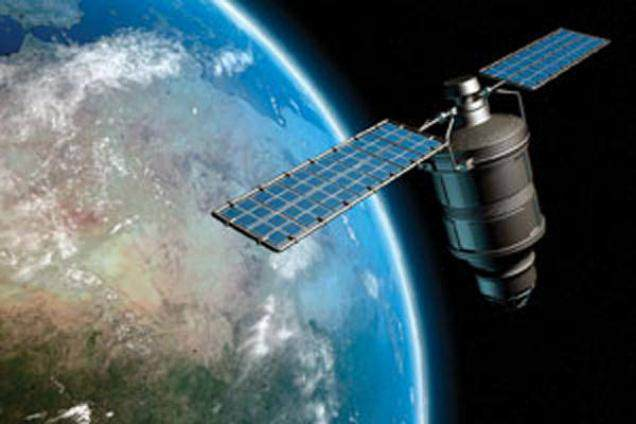 First Sri Lanka Space Satellite Launching