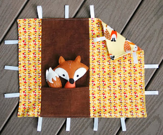 http://www.ttfabrics.com/fox-blankie-play-set-by-abby-glassenberg/