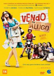 Baixar Filme Vendo ou Alugo (Nacional)
