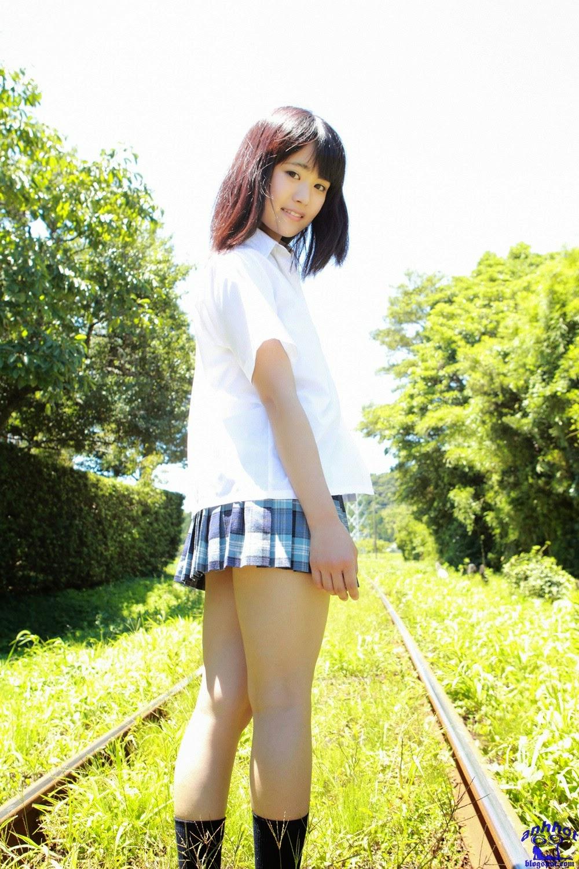 Hikari Agarie_207