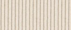 http://www.whiffofjoy.ch/product_info.php?info=p1168_bastelwellkarton-6-boegen---230-x-250-mm---perlweiss.html