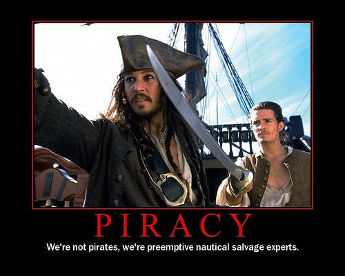 Random Picture Fun Pirates_preemptive
