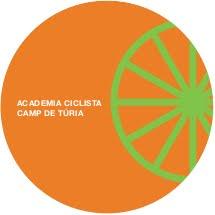 ACADEMIA CICLISTA CAMP DE TÚRIA