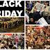 A Black Friday e Cyber Monday estão chegando e você já se preparou?