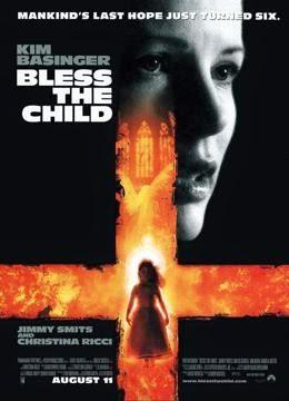 La Hija de la Luz (2000)