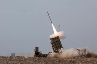 la-proxima-guerra-israel-intercepta-por-primera-vez-misil-contra-eilat