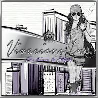 ::: Vivacious Inc. ::: - Fashion & Style