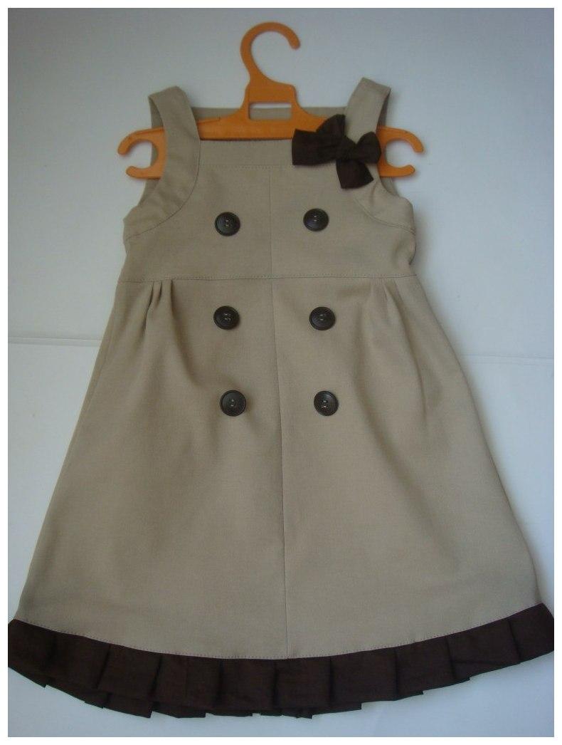 выкройки современных женских сумок
