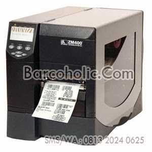printer-barcode-zebra-zm400