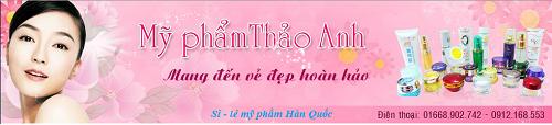 Kem lam trang da chiet xuat tu dich Oc Sen Han Quoc