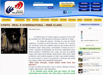 http://revelartalentos.com.br/produtos-detalhes-free.asp?codigo=695