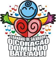 """Hits que irão embalar este grande carnaval que traz o tema""""Percussão""""."""