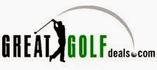 The Great Golf Deals.com Blog <br> Golf Equipment News and Reviews