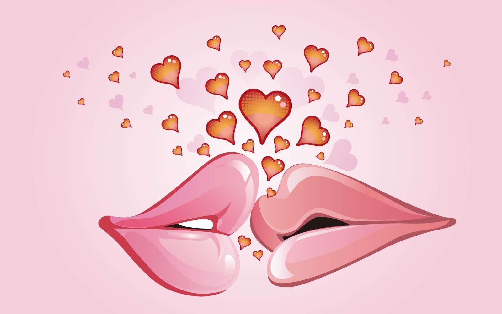 اجمل صور عيد الحب 2013  | كلام حب واشواق | صور حب رومنسية