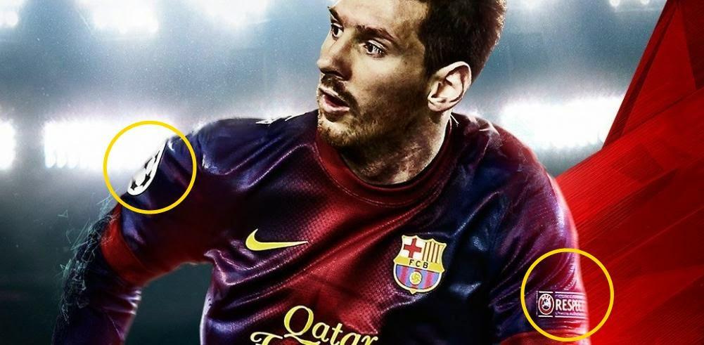 Fifa 14 Crack Download