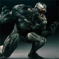 Es oficial: Veneno y los 6 Siniestros protagonizaran los Spin Offs de Spider-Man