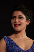 Samantha latest glam pics on Ramp-thumbnail-10