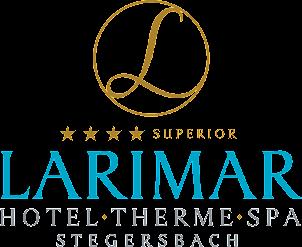 Hotel Larimar