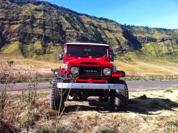 jasa sewa jeep murah di bromo | Sewa Jeep Murah di bromo