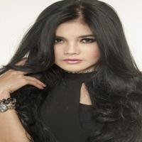 Download lagu dangdut Karina Ranau - Cintai Aku Karena Allah.Mp3