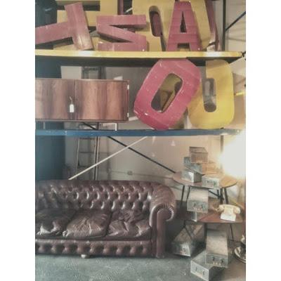 el rastro tienda ikb191