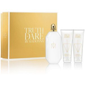 Dare Truth Or fragrance Madonna