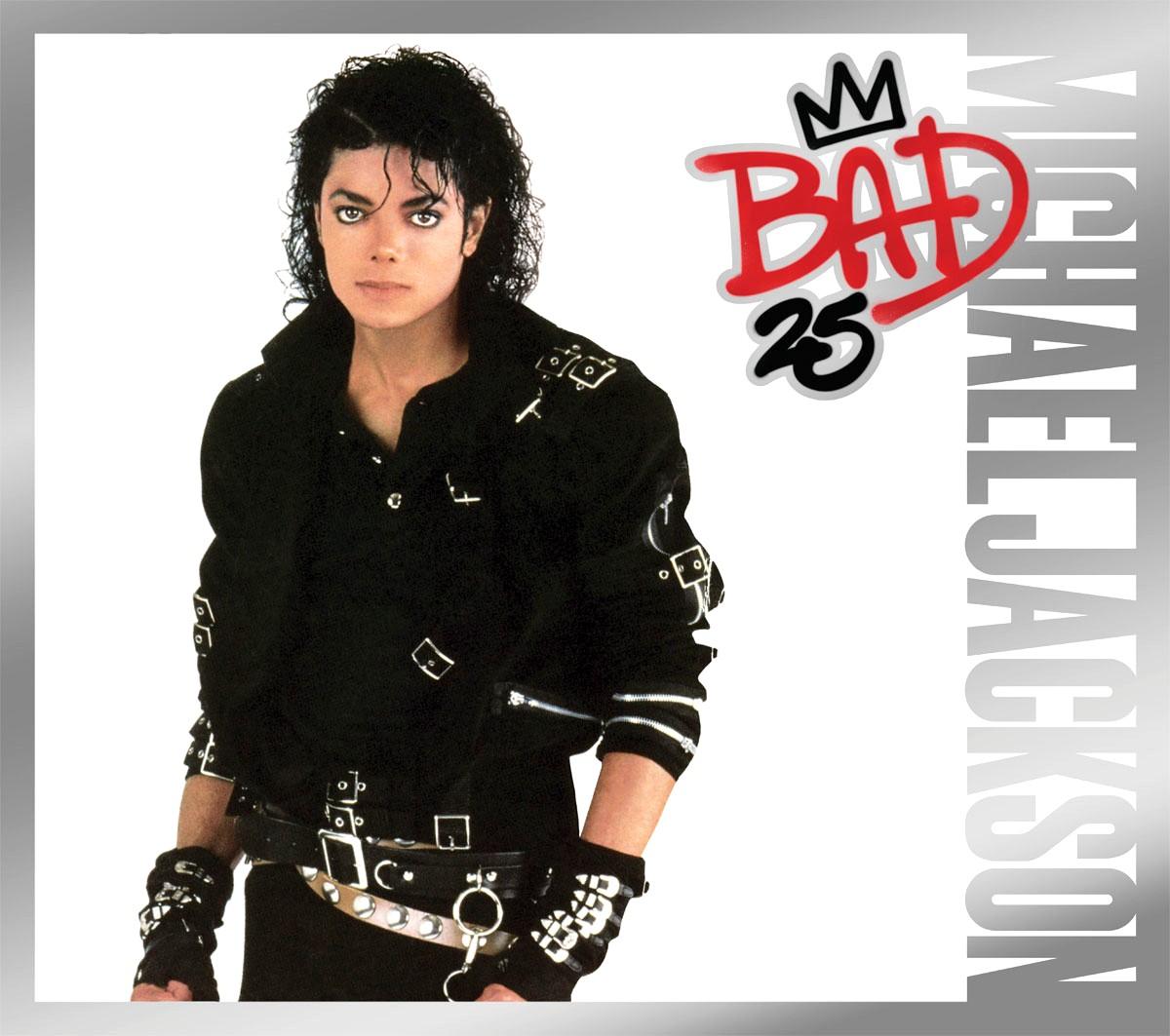 http://4.bp.blogspot.com/-8IScBfKZZmA/UFdFT-Pvz5I/AAAAAAAAAig/8VEuAc3uOoc/s1600/MichaelJackson.jpg