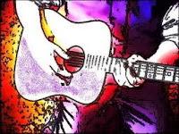 Pitakaset - Band Indie Bukittinggi