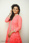 Saiyami kher gorgeous photos at Rey audio launch-thumbnail-10