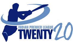 IPL Schedule 2017 Live Streaming, Watch Online Full Match, Time Table
