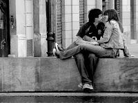 images des couples amoureux 1