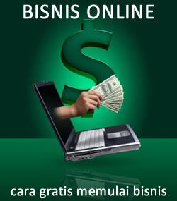 Permalink to Yang Perlu Disiapkan Sebelum Memulai Usaha Online