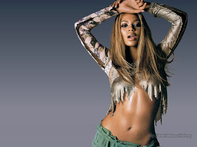Hot-and-sexy-beyonce-wallpaper-gallery+(1)