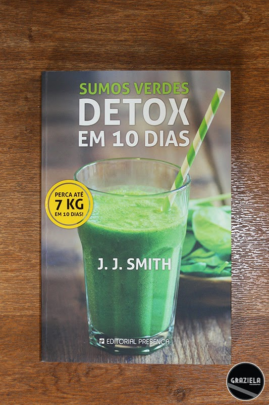 http://vidadedesempregada.blogs.sapo.pt/passatempo-sumos-verdes-detox-em-10-162675