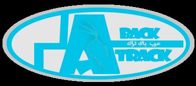 عرب باك تراك