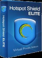 Hotspot Shield Elite VPN Universal Crack is Here ! [LATEST] Hotspot-Shield-Elite
