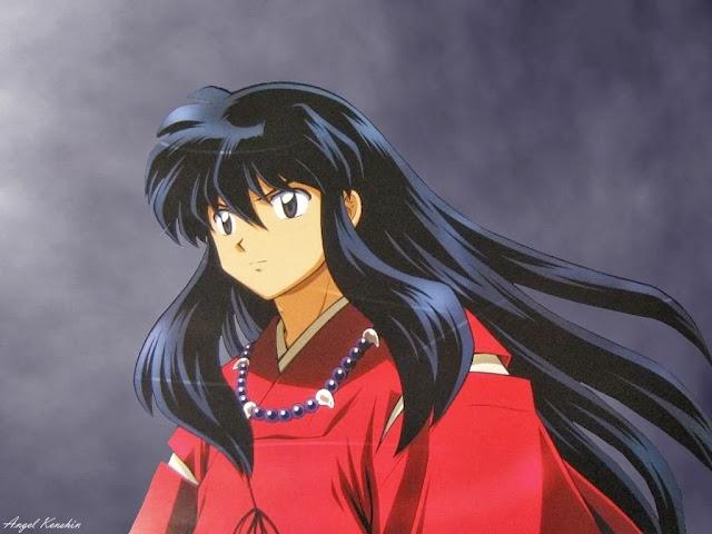 """<img src=""""http://4.bp.blogspot.com/-8IbvACBN_E4/Urw_DREhnQI/AAAAAAAAGj8/GeYrLTHduf8/s1600/655.jpeg"""" alt=""""Inuyasha Anime wallpapers"""" />"""