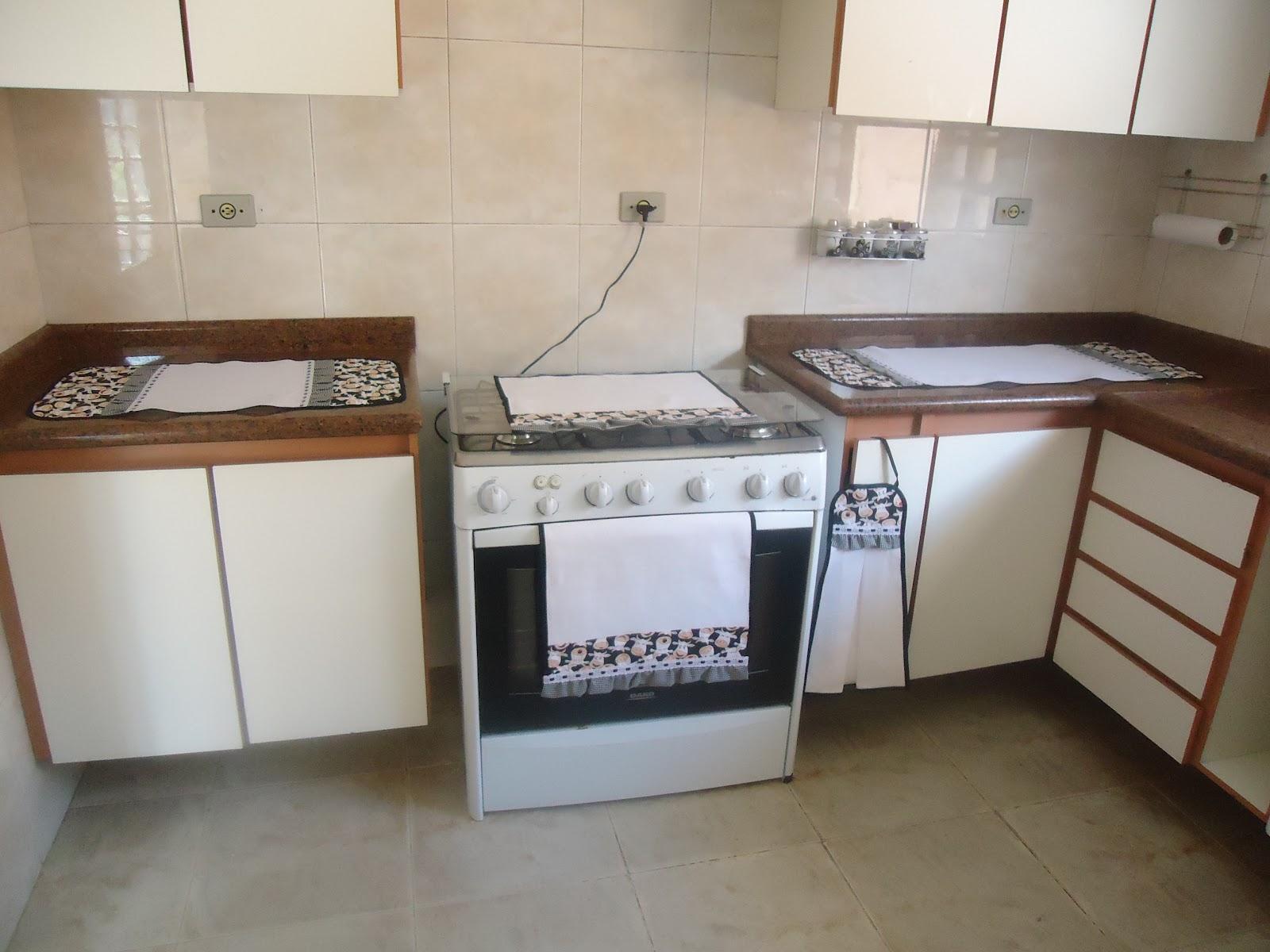 Conjunto Cozinha Completa Clique Aqui Para Ampliar Esta Imagem