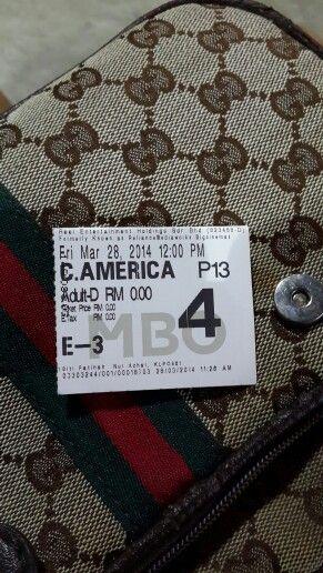 Captain America: The Winter Soldier Film Yang Bagus