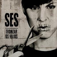 http://musicaengalego.blogspot.com.es/2013/05/ses-co-xenio-destrozado.html