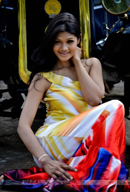 Sumudu Prasadini Hot Wallpapers