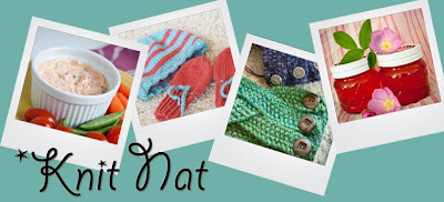 Knit Nat