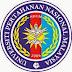 Jawatan Kosong Universiti Pertahanan Nasional Malaysia (UPNM) - 21 Disember 2014