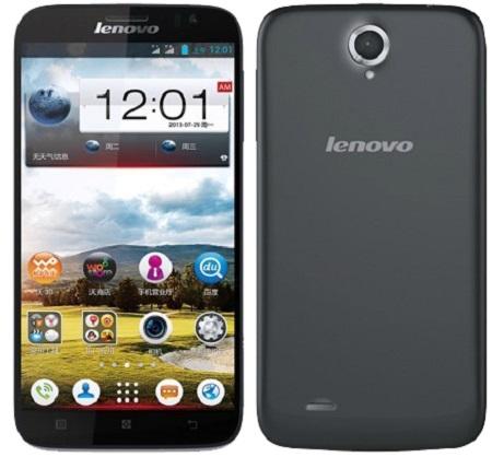 Harga Hp Lenovo S920 Terbaru Juli 2015