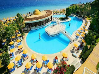 Rhodes hotels and accommodation in the island of Rhodes in Greece presented by area. rhodes hotels, rhodes island hotels, hotels in rhodes island, hotels in rhodes greece, rhodes greece hotels, rodos hotels, hotels in rodos, rhodes greece, rodos greece