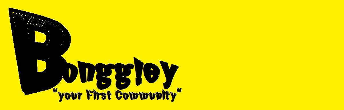 bonggiey
