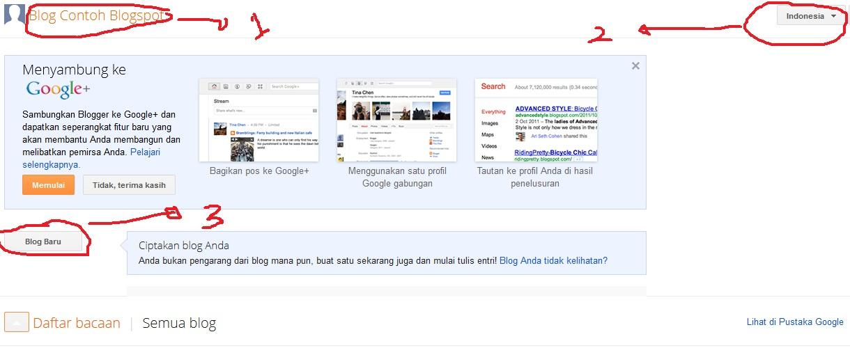 Как сделать свою почту на google 504