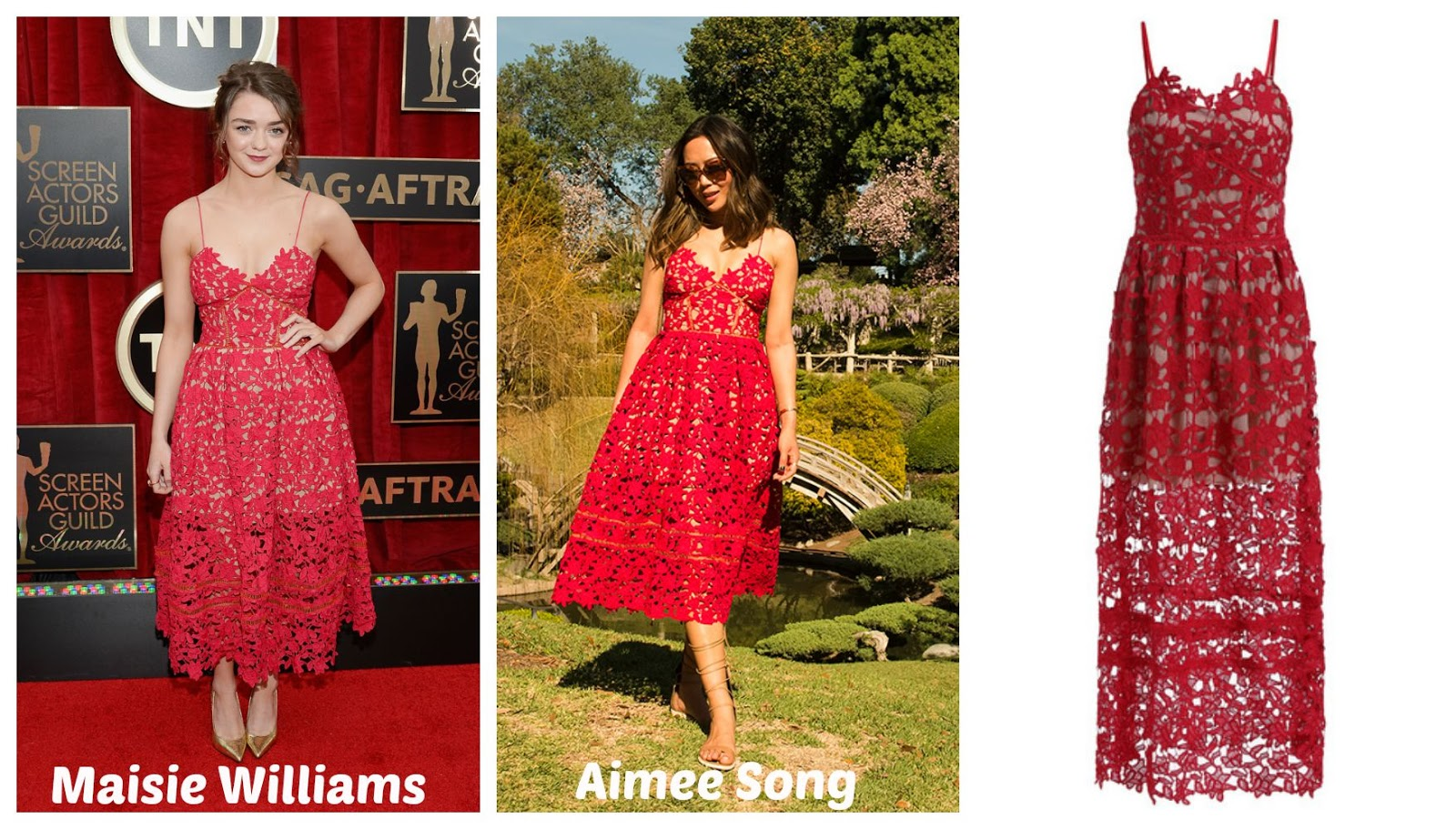 www.shein.com/Red-Spaghetti-Strap-Floral-Crochet-Hollow-Dress-p-206891-cat-1727.html?aff_id=3846